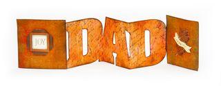 Dad lottie 1