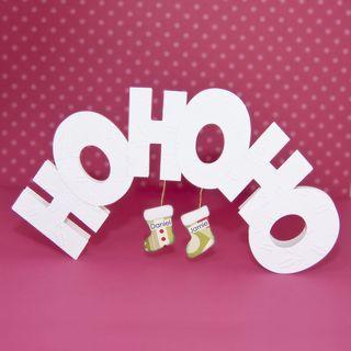 Hohoho 4