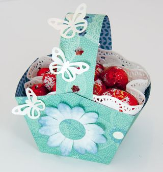 Easter_basket_gift