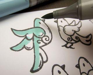 Copic_birds7