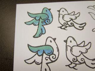 Copic_birds3
