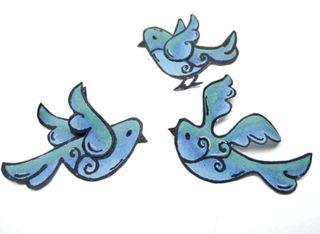 Copic_birds1