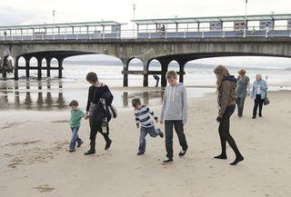 Bournemouth15