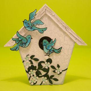 Birdhouse_crackle_front