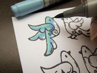 Copic_birds9