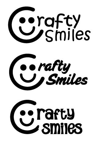 Logo_pics