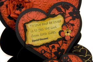 Valentines_card_4