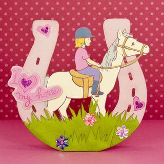 Horseshoe_450