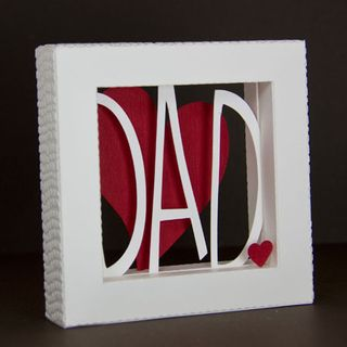 Fathers_day_frame_450