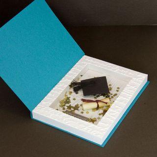 Book_card_450