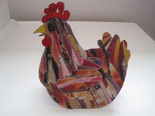 Chicken_annie