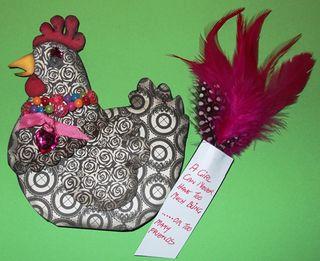 Chicken_petal2