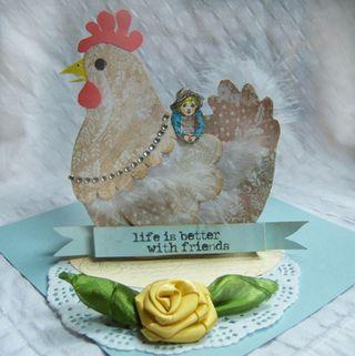 Chicken_anni_schwabe