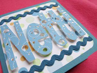 Netti_card_2