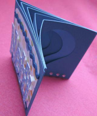 Netti_card_1