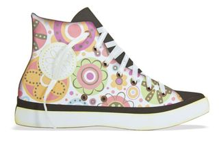 Converse_boot_white_background_450