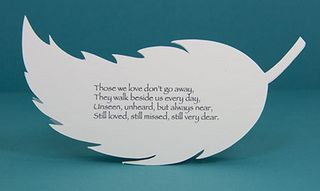 Feather_shaped_card_450