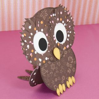 Owl_shaped_card_450