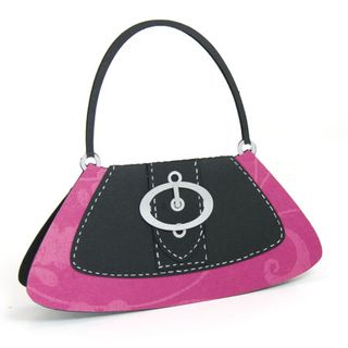 Handbag_whitebackground_450