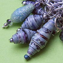 Paper_beads_210