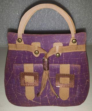 Handbag_shaped_card_front