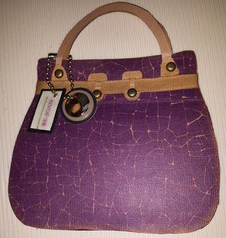 Handbag_shaped_card_back