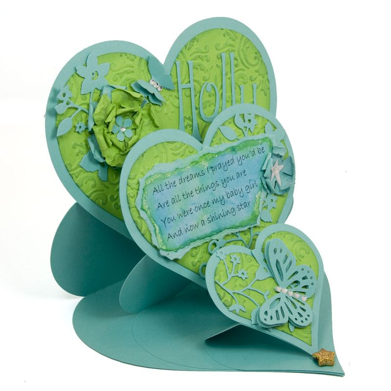 Valentines_card_8