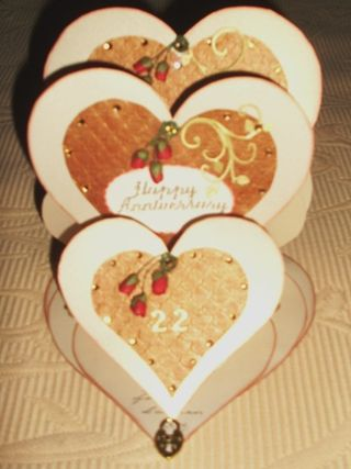 Triple_easel_card_colleen