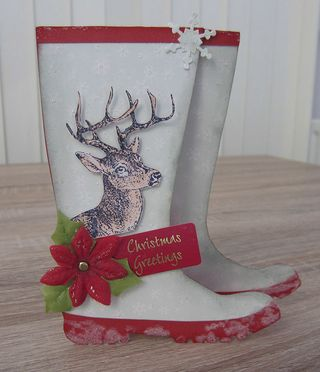 Christa_wellies_card