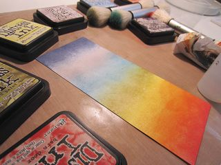 Crafting_again