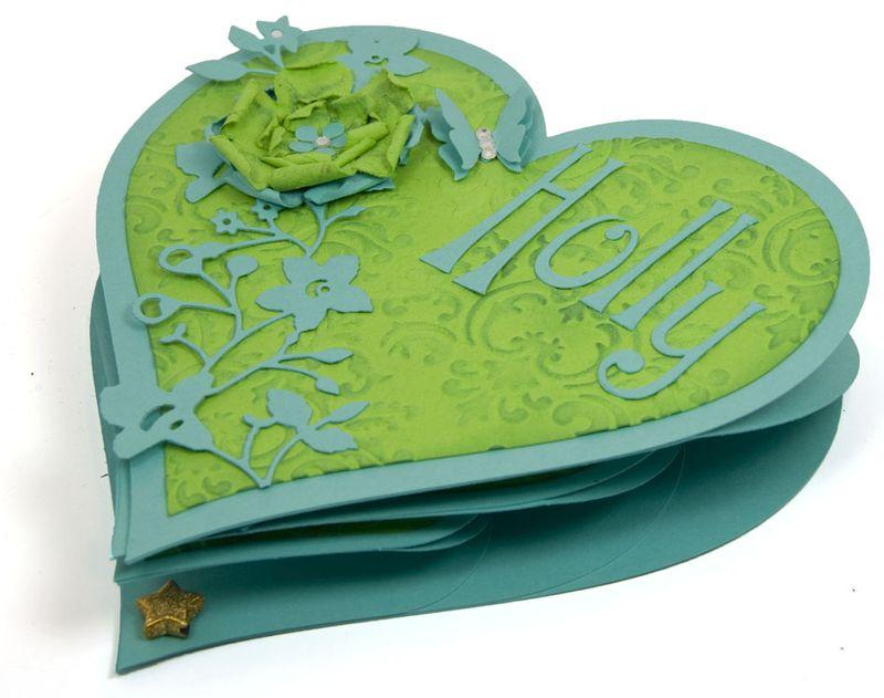 Valentines_card_5