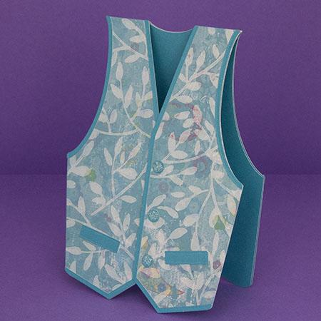 Waistcoat_shaped_card_square_450