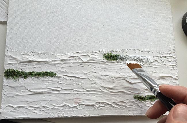 Paint_sea