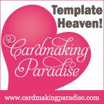 Cardmaking Paradise